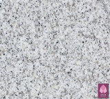 CG011 Pure White Granite 山東白麻