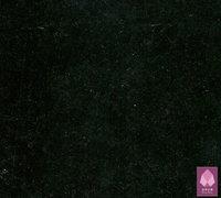 CG021 SHANXI BLACK 山西黑