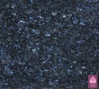 FG002 Blue Pearl 蓝麻