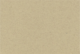 MS715马拉米黄