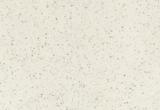 MS704冰川白